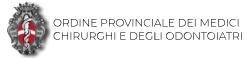 OMCEO Pavia